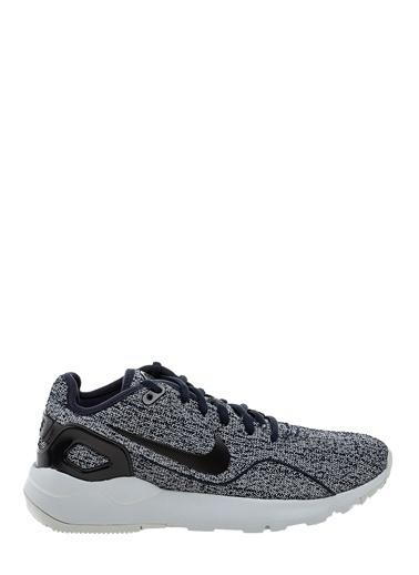 Wmns Nike Ld Runner Lw indigo-Nike